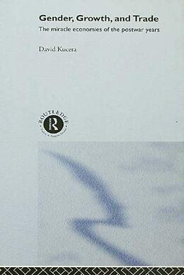 Cover: https://exlibris.azureedge.net/covers/9781/1346/9181/4/9781134691814xl.jpg