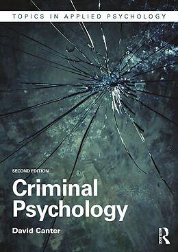 Cover: https://exlibris.azureedge.net/covers/9781/1346/9771/7/9781134697717xl.jpg