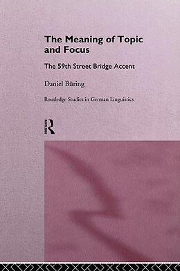 Cover: https://exlibris.azureedge.net/covers/9781/1347/0207/7/9781134702077xl.jpg