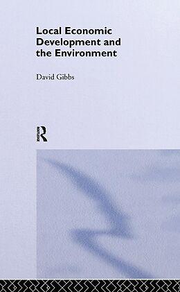 Cover: https://exlibris.azureedge.net/covers/9781/1347/0382/1/9781134703821xl.jpg