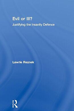Cover: https://exlibris.azureedge.net/covers/9781/1347/0577/1/9781134705771xl.jpg