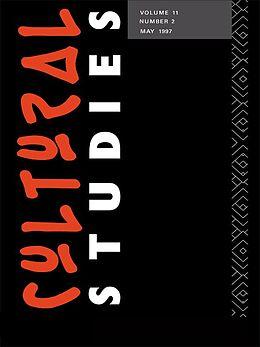 Cover: https://exlibris.azureedge.net/covers/9781/1347/1901/3/9781134719013xl.jpg