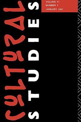 Cover: https://exlibris.azureedge.net/covers/9781/1347/1907/5/9781134719075xl.jpg