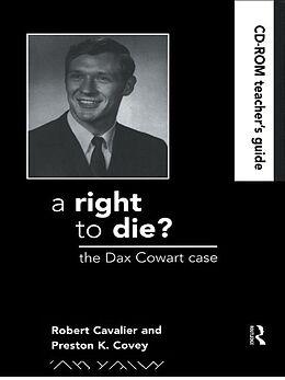 Cover: https://exlibris.azureedge.net/covers/9781/1347/4358/2/9781134743582xl.jpg