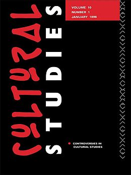 Cover: https://exlibris.azureedge.net/covers/9781/1347/5939/2/9781134759392xl.jpg