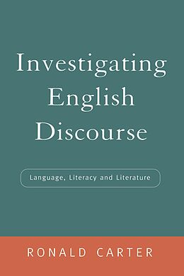 Cover: https://exlibris.azureedge.net/covers/9781/1347/6976/6/9781134769766xl.jpg