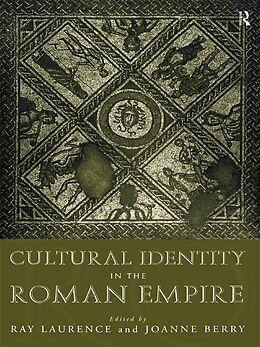 Cover: https://exlibris.azureedge.net/covers/9781/1347/7850/8/9781134778508xl.jpg