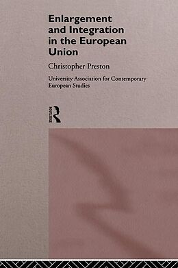 Cover: https://exlibris.azureedge.net/covers/9781/1348/1106/9/9781134811069xl.jpg