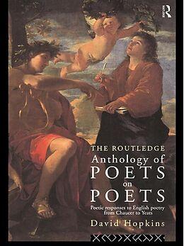 Cover: https://exlibris.azureedge.net/covers/9781/1348/1483/1/9781134814831xl.jpg