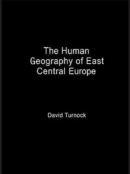 Cover: https://exlibris.azureedge.net/covers/9781/1348/2799/2/9781134827992xl.jpg