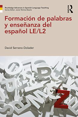 Cover: https://exlibris.azureedge.net/covers/9781/1348/4303/9/9781134843039xl.jpg