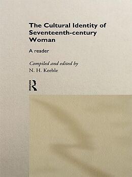 Cover: https://exlibris.azureedge.net/covers/9781/1348/4710/5/9781134847105xl.jpg
