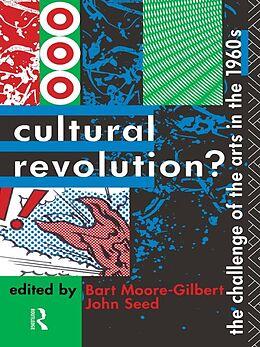 Cover: https://exlibris.azureedge.net/covers/9781/1348/9898/5/9781134898985xl.jpg