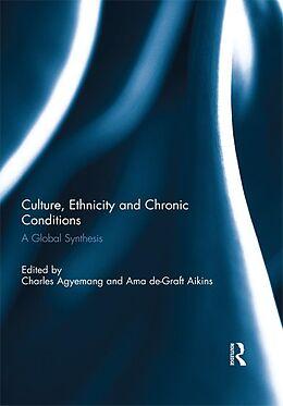 Cover: https://exlibris.azureedge.net/covers/9781/1349/1373/2/9781134913732xl.jpg