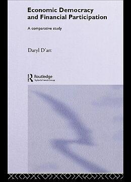Cover: https://exlibris.azureedge.net/covers/9781/1349/2544/5/9781134925445xl.jpg