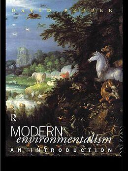 Cover: https://exlibris.azureedge.net/covers/9781/1349/3313/6/9781134933136xl.jpg