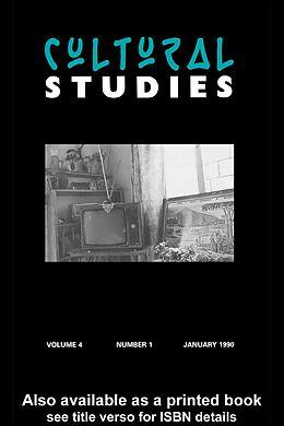 Cover: https://exlibris.azureedge.net/covers/9781/1349/4013/4/9781134940134xl.jpg