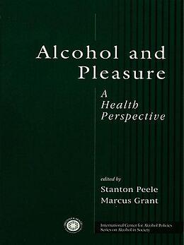Cover: https://exlibris.azureedge.net/covers/9781/1349/4157/5/9781134941575xl.jpg