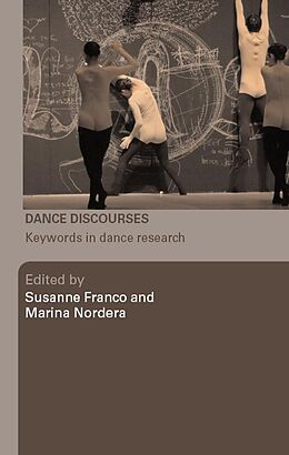 Cover: https://exlibris.azureedge.net/covers/9781/1349/4712/6/9781134947126xl.jpg