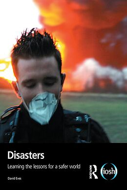 Cover: https://exlibris.azureedge.net/covers/9781/1349/5769/9/9781134957699xl.jpg