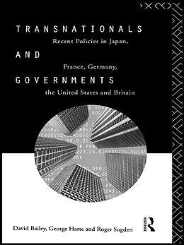 Cover: https://exlibris.azureedge.net/covers/9781/1349/6162/7/9781134961627xl.jpg