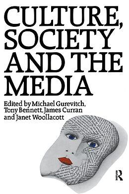 Cover: https://exlibris.azureedge.net/covers/9781/1349/7213/5/9781134972135xl.jpg