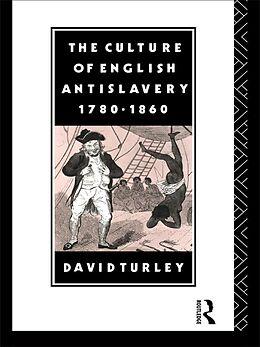 Cover: https://exlibris.azureedge.net/covers/9781/1349/7745/1/9781134977451xl.jpg