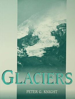 Cover: https://exlibris.azureedge.net/covers/9781/1349/8224/0/9781134982240xl.jpg
