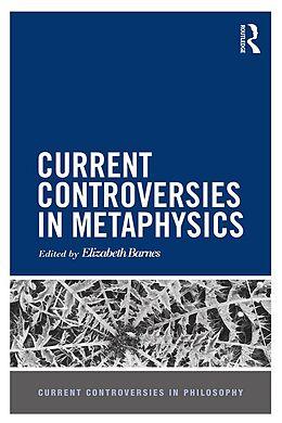 Cover: https://exlibris.azureedge.net/covers/9781/1350/0771/3/9781135007713xl.jpg