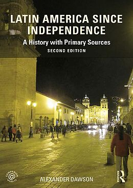 Cover: https://exlibris.azureedge.net/covers/9781/1350/1037/9/9781135010379xl.jpg