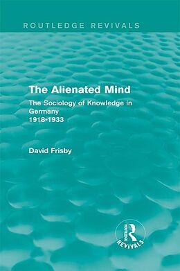 Cover: https://exlibris.azureedge.net/covers/9781/1350/1841/2/9781135018412xl.jpg