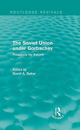 Cover: https://exlibris.azureedge.net/covers/9781/1350/1891/7/9781135018917xl.jpg