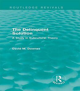 Cover: https://exlibris.azureedge.net/covers/9781/1350/1906/8/9781135019068xl.jpg