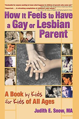 site de téléchargement gay