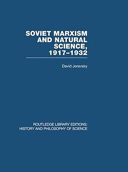 Cover: https://exlibris.azureedge.net/covers/9781/1350/2846/6/9781135028466xl.jpg