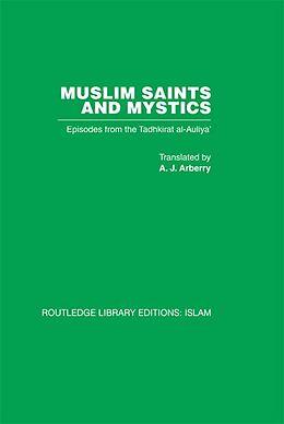 Cover: https://exlibris.azureedge.net/covers/9781/1350/3001/8/9781135030018xl.jpg