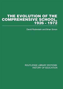 Cover: https://exlibris.azureedge.net/covers/9781/1350/3081/0/9781135030810xl.jpg