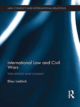 Cover: https://exlibris.azureedge.net/covers/9781/1350/6921/6/9781135069216xl.jpg