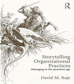 Cover: https://exlibris.azureedge.net/covers/9781/1350/7309/1/9781135073091xl.jpg