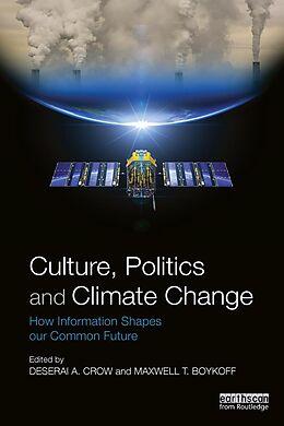 Cover: https://exlibris.azureedge.net/covers/9781/1351/0333/0/9781135103330xl.jpg