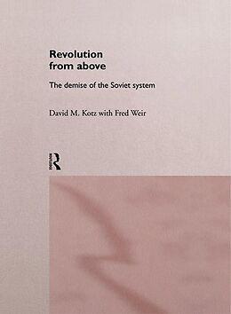 Cover: https://exlibris.azureedge.net/covers/9781/1351/0435/1/9781135104351xl.jpg