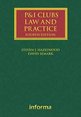 Cover: https://exlibris.azureedge.net/covers/9781/1351/1775/7/9781135117757xl.jpg