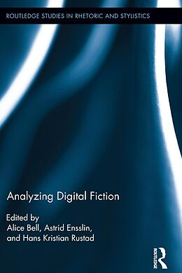 Cover: https://exlibris.azureedge.net/covers/9781/1351/3603/1/9781135136031xl.jpg