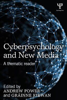 Cover: https://exlibris.azureedge.net/covers/9781/1351/4159/2/9781135141592xl.jpg