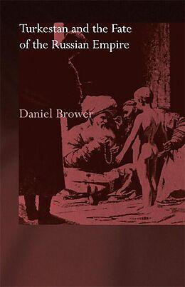 Cover: https://exlibris.azureedge.net/covers/9781/1351/4501/9/9781135145019xl.jpg