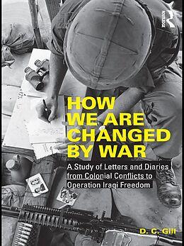 Cover: https://exlibris.azureedge.net/covers/9781/1351/4894/2/9781135148942xl.jpg