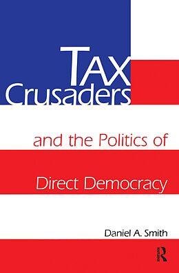 Cover: https://exlibris.azureedge.net/covers/9781/1351/6259/7/9781135162597xl.jpg