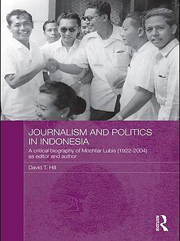 Cover: https://exlibris.azureedge.net/covers/9781/1351/6913/8/9781135169138xl.jpg