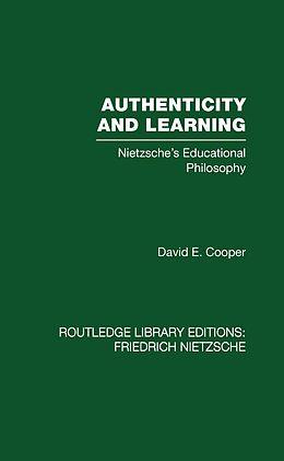 Cover: https://exlibris.azureedge.net/covers/9781/1351/7550/4/9781135175504xl.jpg