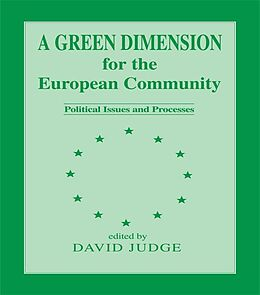 Cover: https://exlibris.azureedge.net/covers/9781/1352/0062/6/9781135200626xl.jpg
